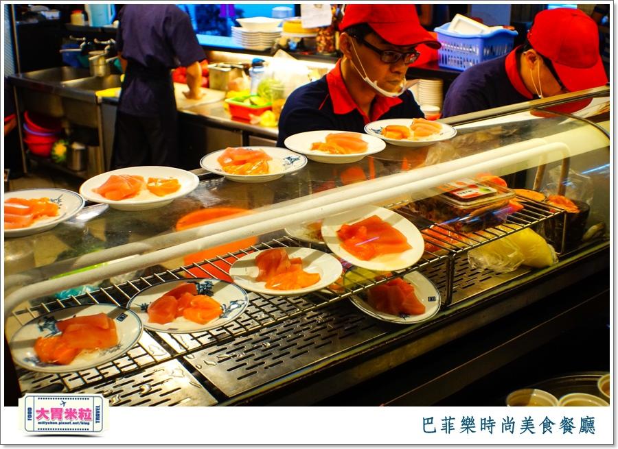 屏東巴菲樂時尚美食餐廳2015價位@大胃米粒0011.jpg