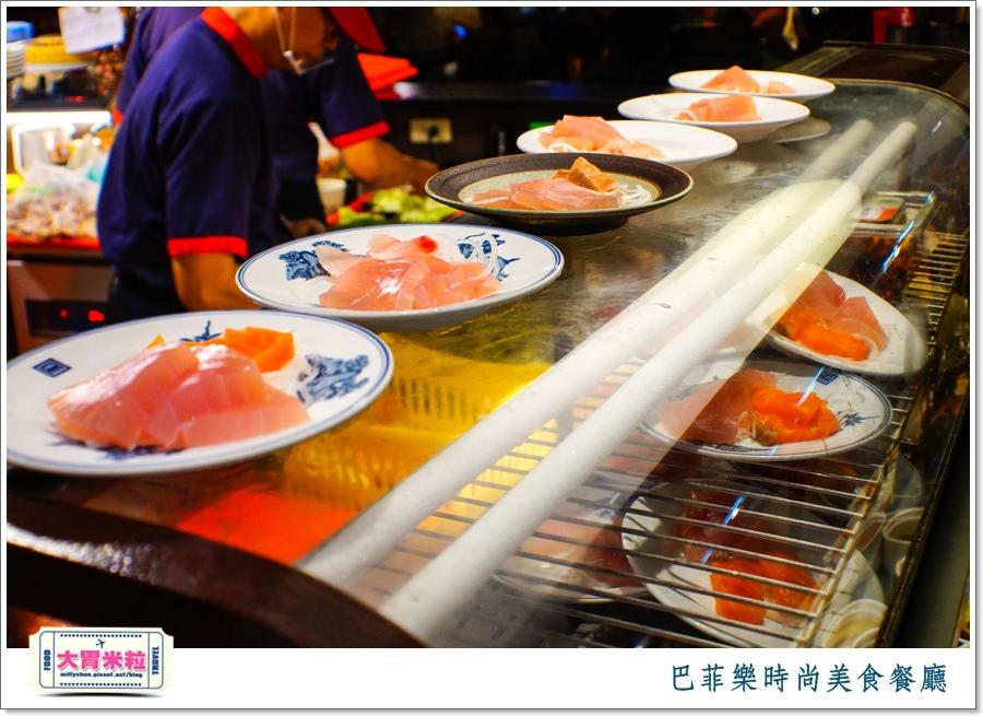 屏東巴菲樂時尚美食餐廳2015價位@大胃米粒0012.jpg