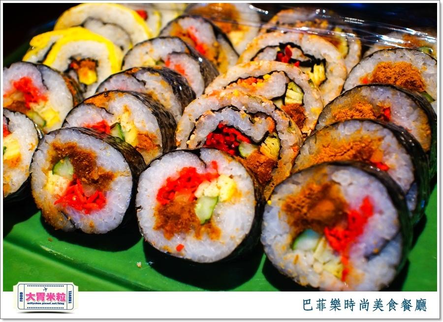 屏東巴菲樂時尚美食餐廳2015價位@大胃米粒0016.jpg