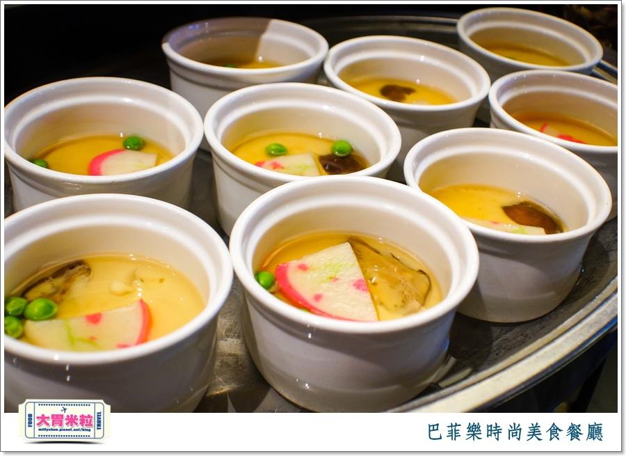 屏東巴菲樂時尚美食餐廳2015價位@大胃米粒0017.jpg