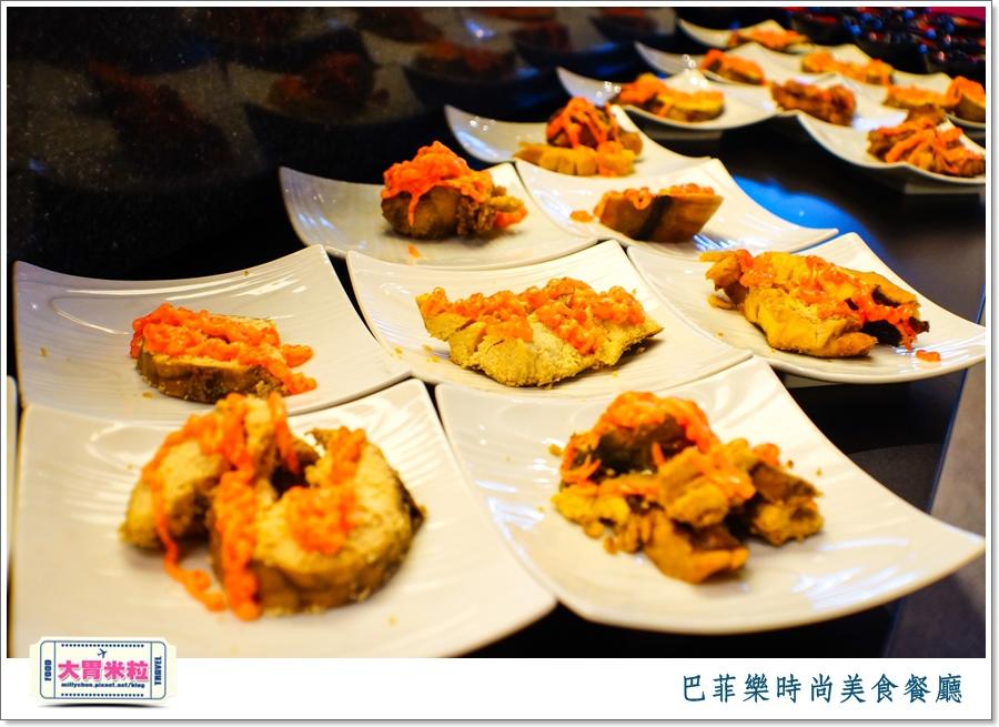 屏東巴菲樂時尚美食餐廳2015價位@大胃米粒0018.jpg