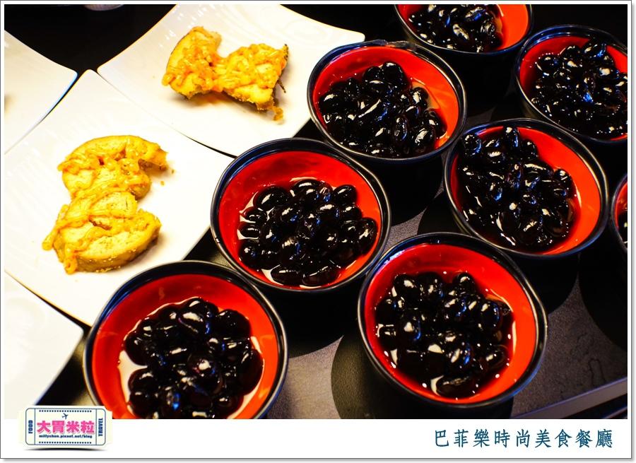 屏東巴菲樂時尚美食餐廳2015價位@大胃米粒0020.jpg