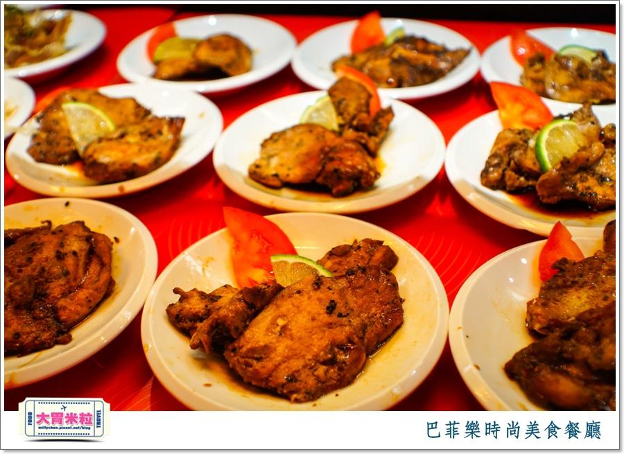 屏東巴菲樂時尚美食餐廳2015價位@大胃米粒0023.jpg