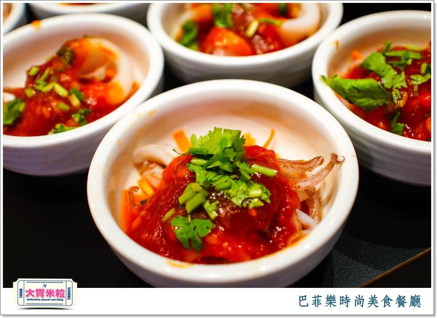 屏東巴菲樂時尚美食餐廳2015價位@大胃米粒0024.jpg