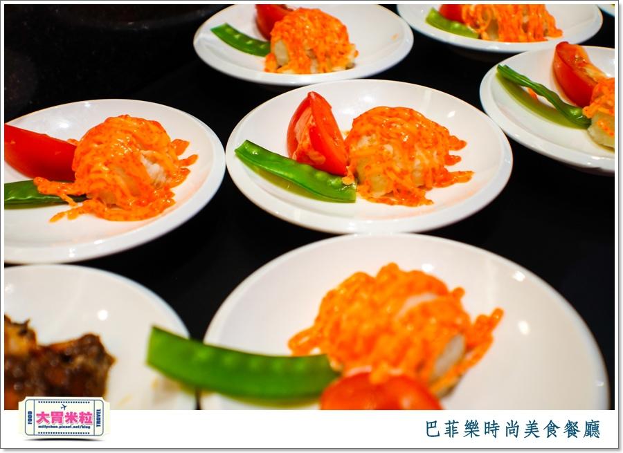 屏東巴菲樂時尚美食餐廳2015價位@大胃米粒0027.jpg
