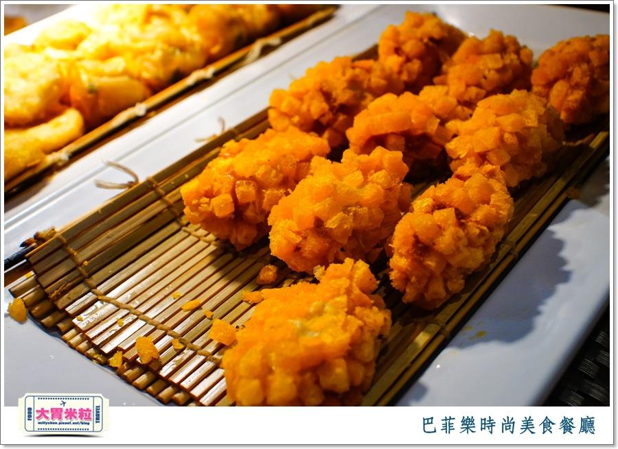 屏東巴菲樂時尚美食餐廳2015價位@大胃米粒0032.jpg
