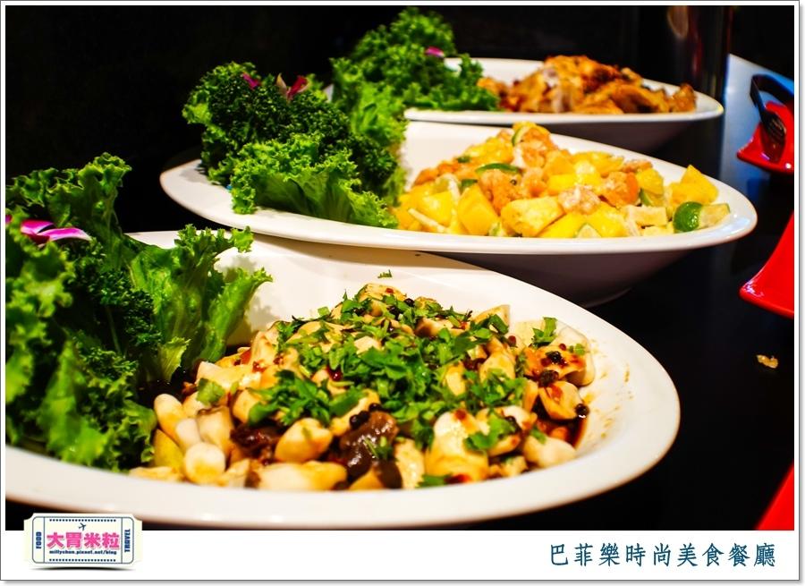 屏東巴菲樂時尚美食餐廳2015價位@大胃米粒0033.jpg