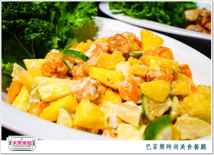 屏東巴菲樂時尚美食餐廳2015價位@大胃米粒0034.jpg