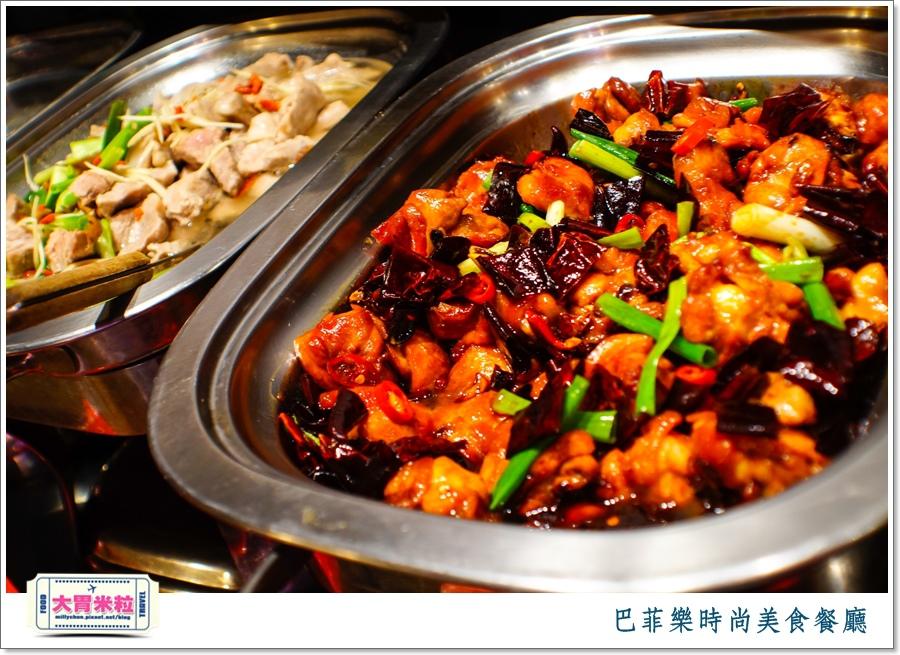 屏東巴菲樂時尚美食餐廳2015價位@大胃米粒0036.jpg