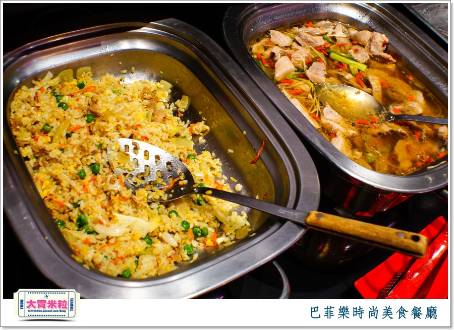 屏東巴菲樂時尚美食餐廳2015價位@大胃米粒0037.jpg