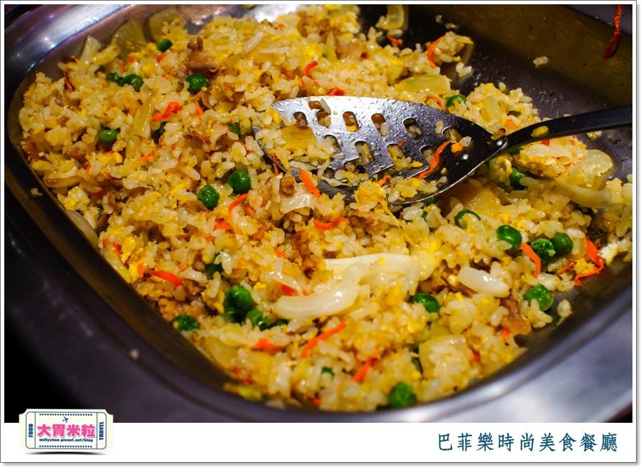 屏東巴菲樂時尚美食餐廳2015價位@大胃米粒0038.jpg