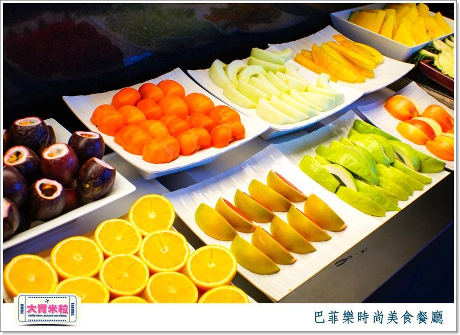 屏東巴菲樂時尚美食餐廳2015價位@大胃米粒0042.jpg