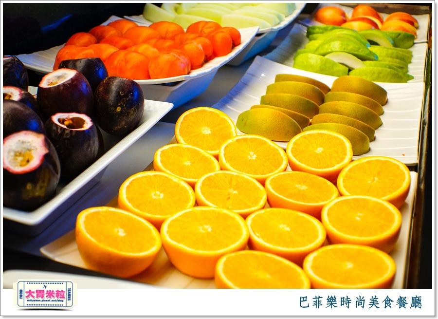 屏東巴菲樂時尚美食餐廳2015價位@大胃米粒0044.jpg