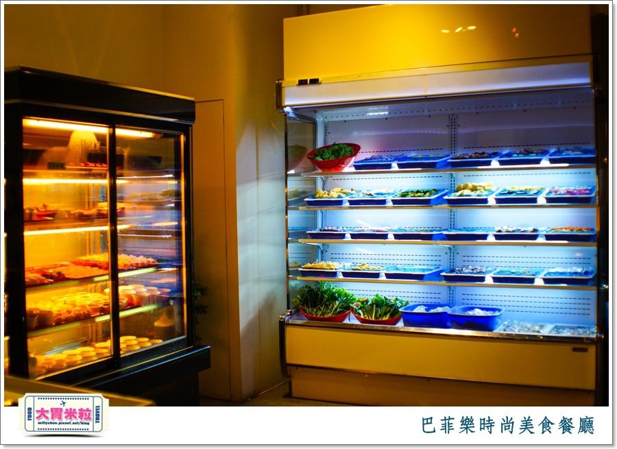 屏東巴菲樂時尚美食餐廳2015價位@大胃米粒0051.jpg