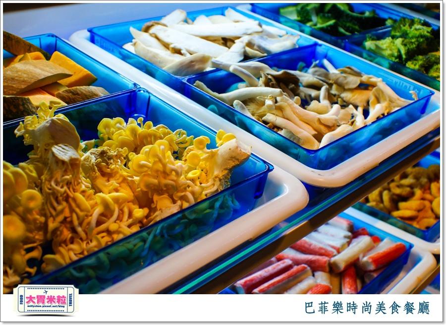 屏東巴菲樂時尚美食餐廳2015價位@大胃米粒0054.jpg
