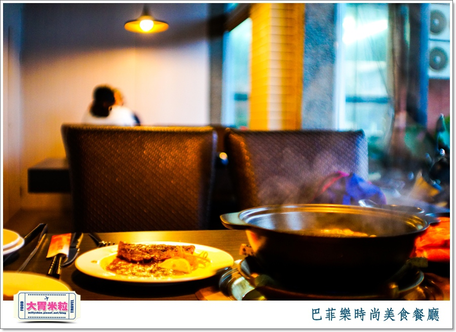屏東巴菲樂時尚美食餐廳2015價位@大胃米粒0057.jpg