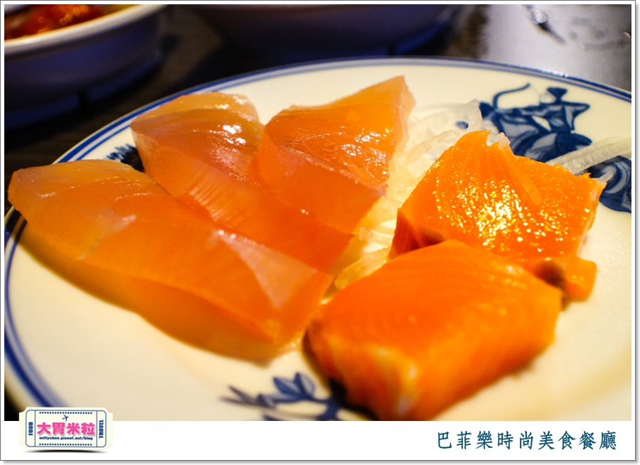 屏東巴菲樂時尚美食餐廳2015價位@大胃米粒0061.jpg