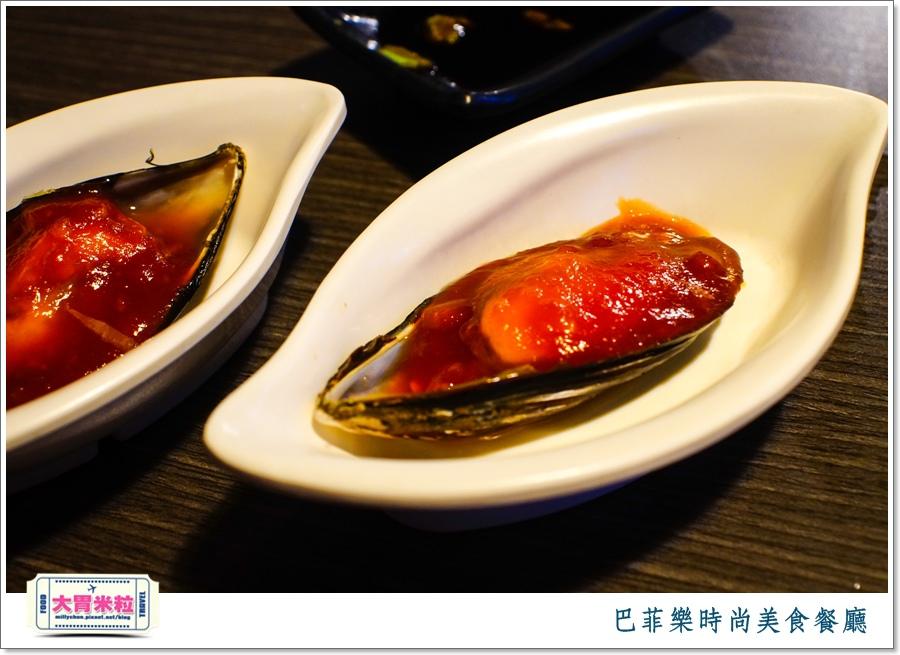 屏東巴菲樂時尚美食餐廳2015價位@大胃米粒0062.jpg