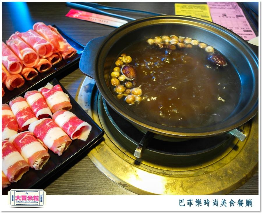 屏東巴菲樂時尚美食餐廳2015價位@大胃米粒0065.jpg