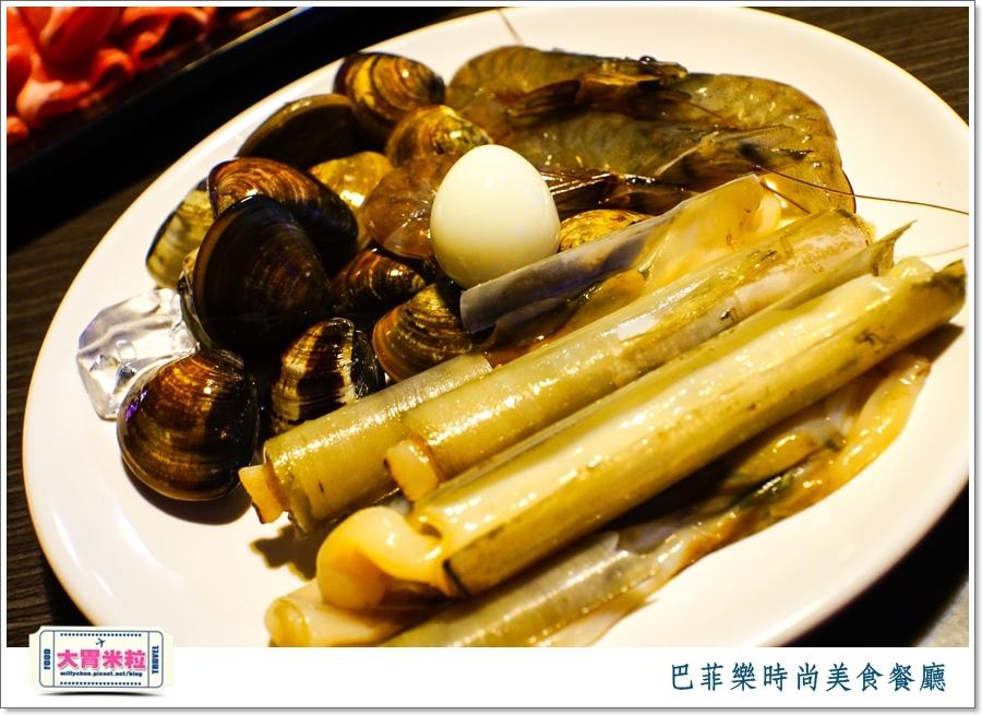屏東巴菲樂時尚美食餐廳2015價位@大胃米粒0068.jpg