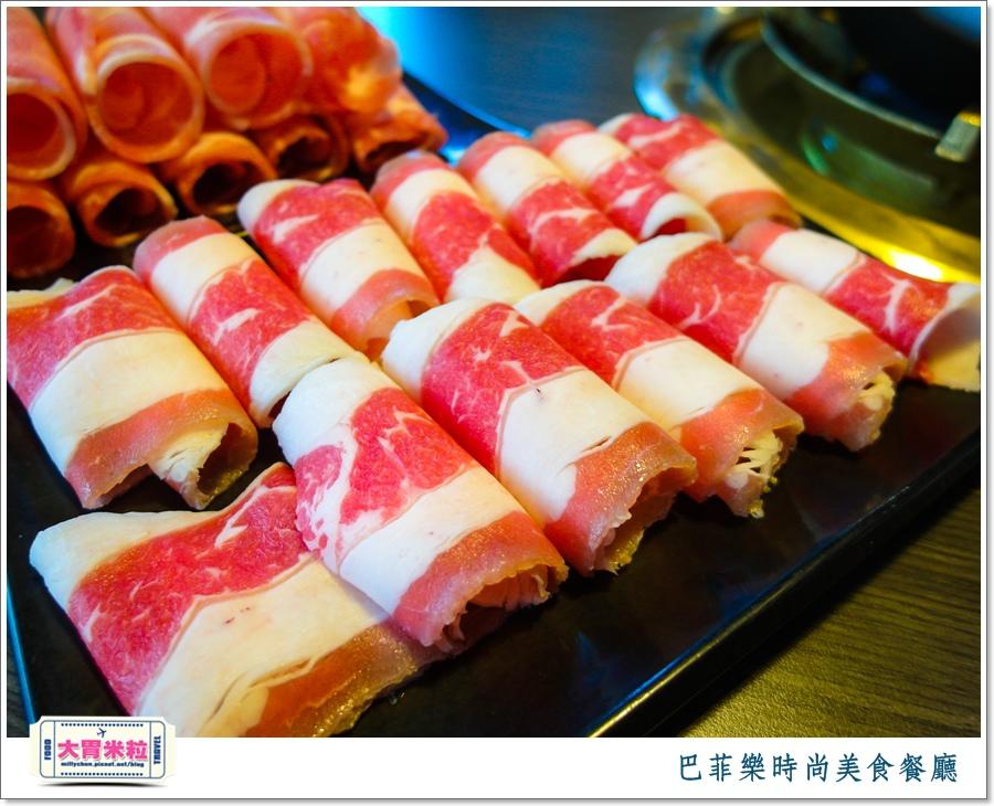 屏東巴菲樂時尚美食餐廳2015價位@大胃米粒0070.jpg