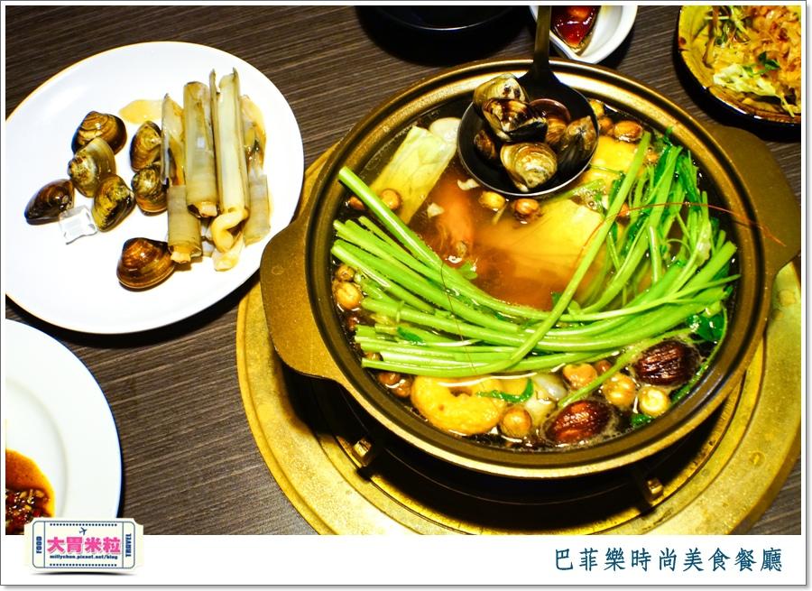 屏東巴菲樂時尚美食餐廳2015價位@大胃米粒0072.jpg