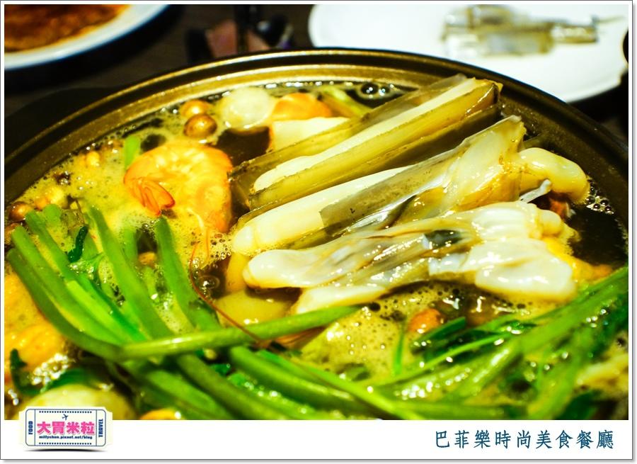 屏東巴菲樂時尚美食餐廳2015價位@大胃米粒0073.jpg