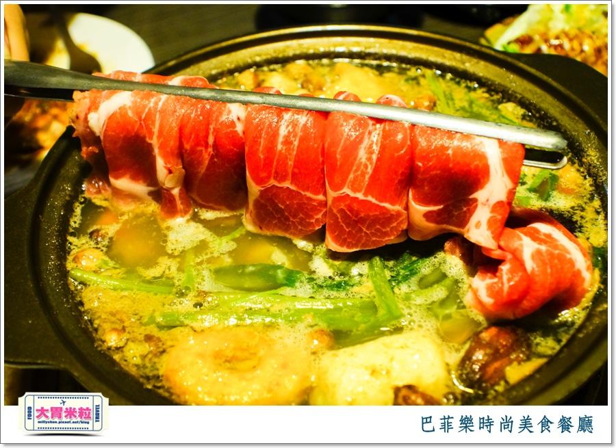 屏東巴菲樂時尚美食餐廳2015價位@大胃米粒0074.jpg