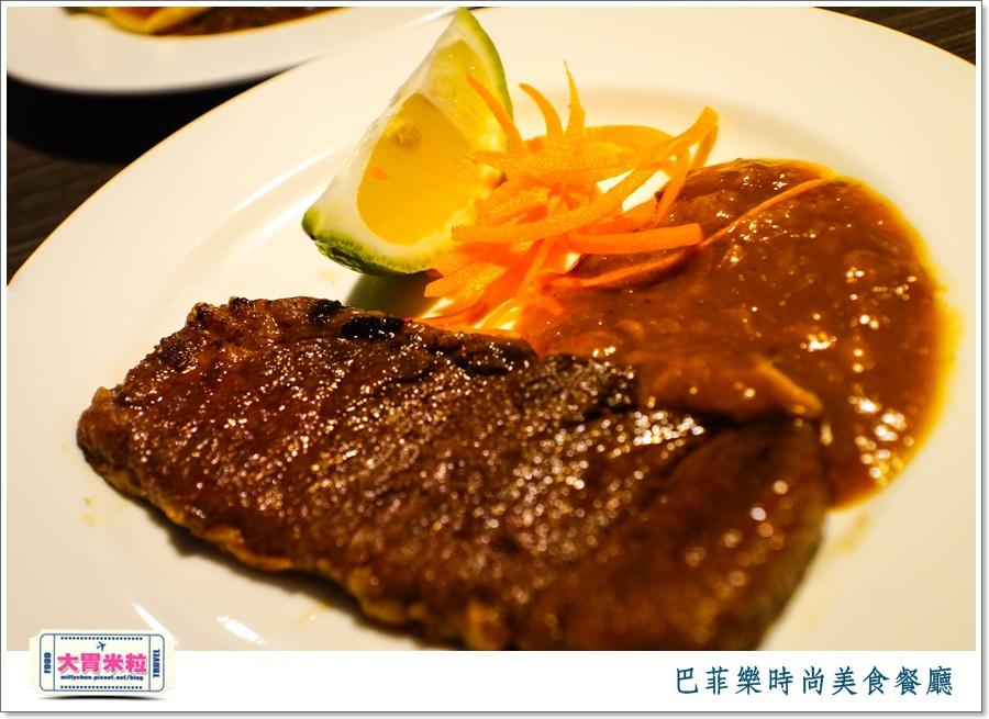 屏東巴菲樂時尚美食餐廳2015價位@大胃米粒0075.jpg