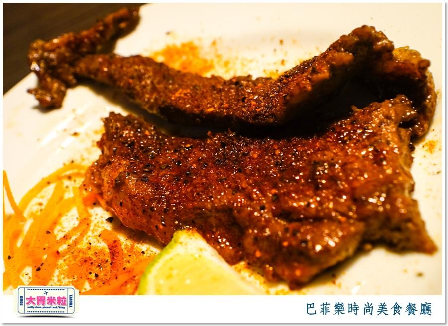屏東巴菲樂時尚美食餐廳2015價位@大胃米粒0077.jpg
