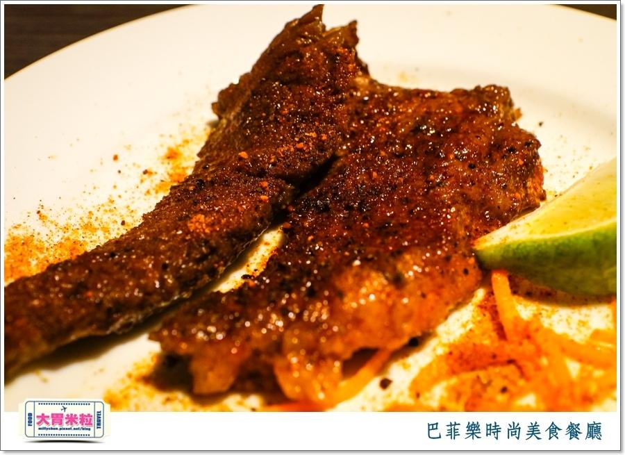 屏東巴菲樂時尚美食餐廳2015價位@大胃米粒0078.jpg