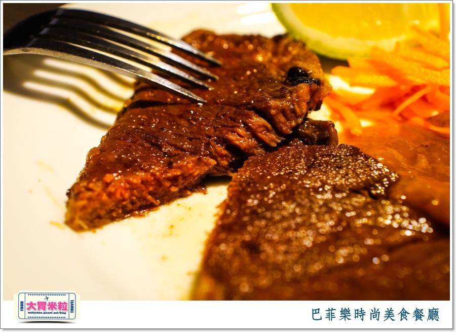 屏東巴菲樂時尚美食餐廳2015價位@大胃米粒0079.jpg