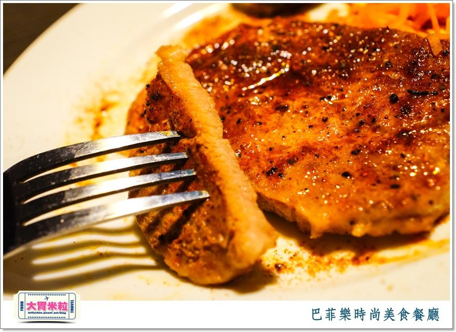 屏東巴菲樂時尚美食餐廳2015價位@大胃米粒0083.jpg