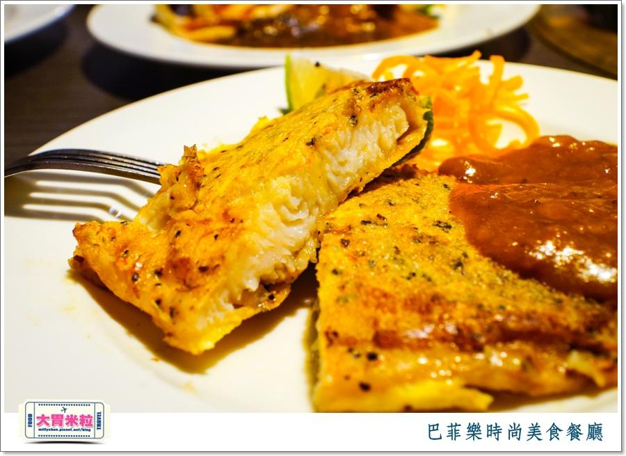 屏東巴菲樂時尚美食餐廳2015價位@大胃米粒0085.jpg