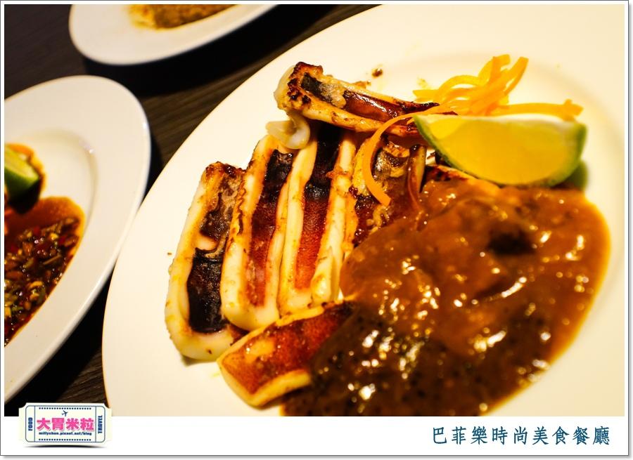 屏東巴菲樂時尚美食餐廳2015價位@大胃米粒0087.jpg