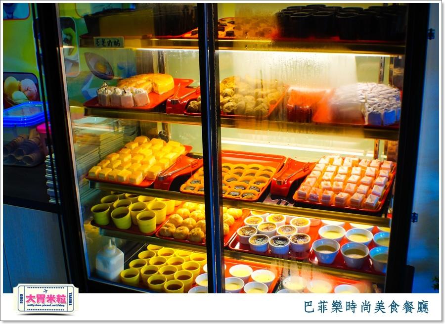 屏東巴菲樂時尚美食餐廳2015價位@大胃米粒0091.jpg
