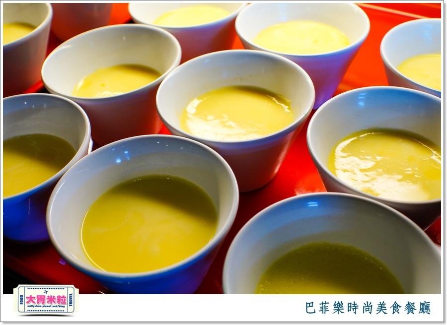 屏東巴菲樂時尚美食餐廳2015價位@大胃米粒0097.jpg