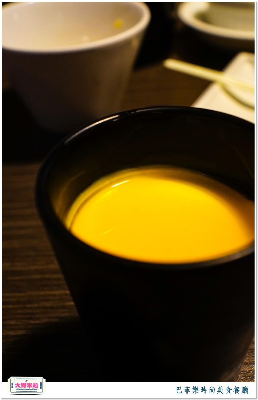屏東巴菲樂時尚美食餐廳2015價位@大胃米粒0104.jpg