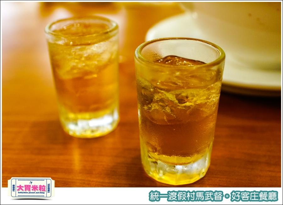 統一渡假村馬武督-好客庄餐廳@大胃米粒0061.jpg