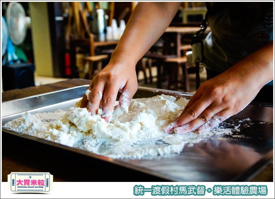 統一渡假村馬武督-樂活體驗農場@大胃米粒0055.jpg