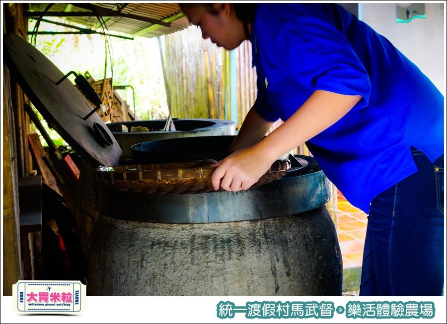 統一渡假村馬武督-樂活體驗農場@大胃米粒0077.jpg