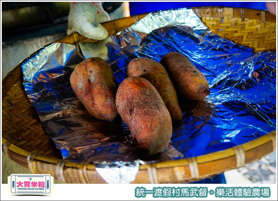 統一渡假村馬武督-樂活體驗農場@大胃米粒0078.jpg
