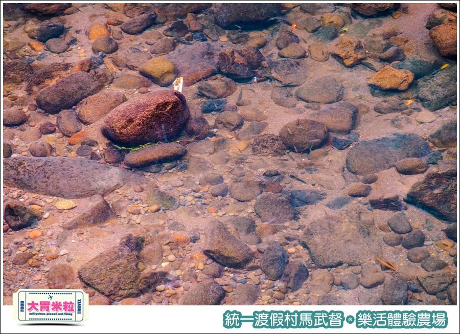 統一渡假村馬武督-樂活體驗農場@大胃米粒0081.jpg