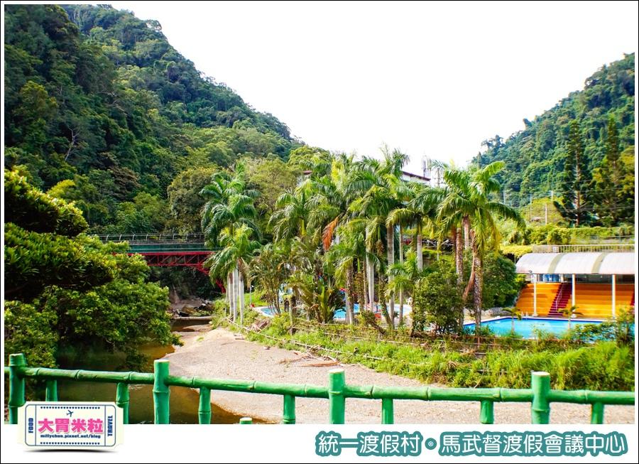 統一渡假村-馬武督渡假會議中心@大胃米粒0083.jpg