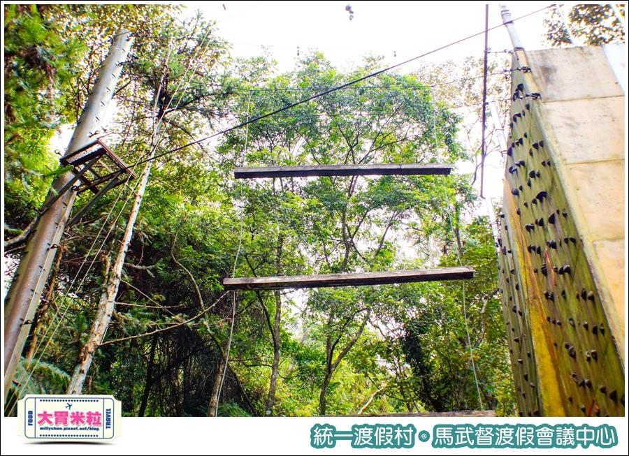 統一渡假村-馬武督渡假會議中心@大胃米粒0123.jpg