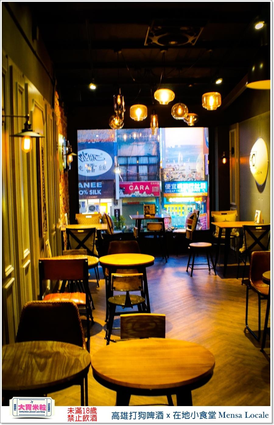 高雄打狗啤酒x在地小食堂Mensa Locale@大胃米粒00030.jpg