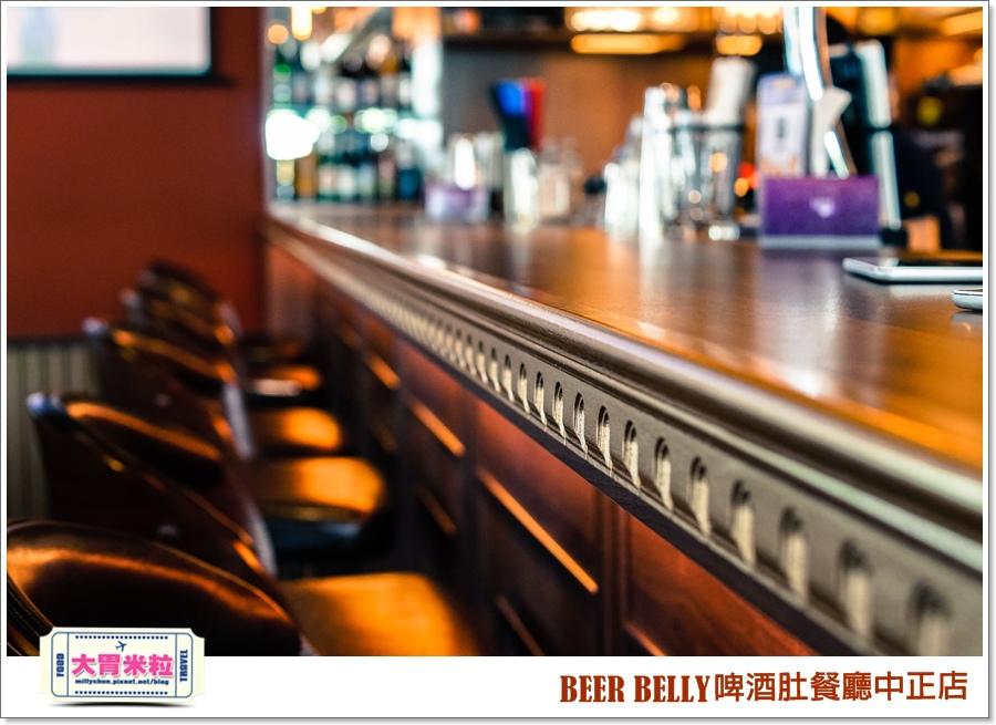 BEERBELLY啤酒肚餐廳中正店@大胃米粒00014.jpg