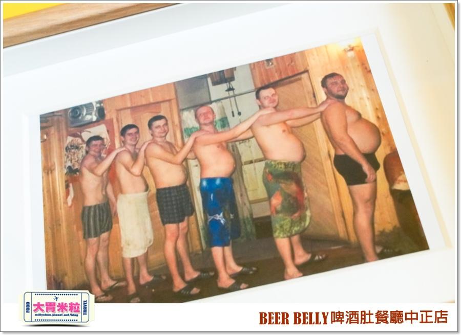 BEERBELLY啤酒肚餐廳中正店@大胃米粒00024.jpg