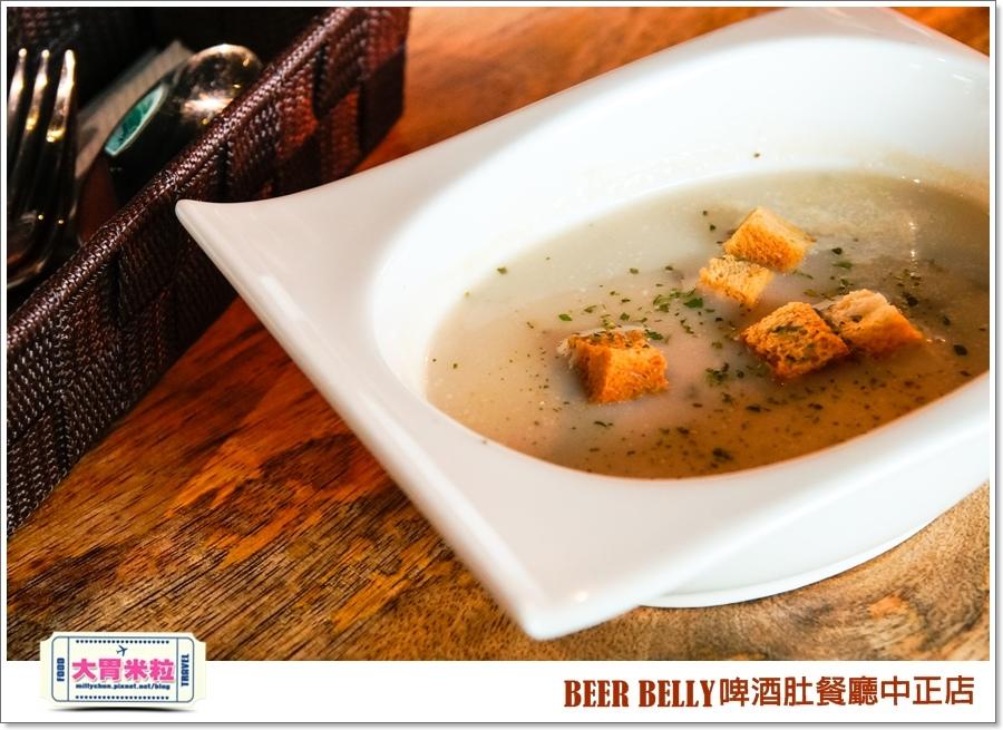 BEERBELLY啤酒肚餐廳中正店@大胃米粒00041.jpg