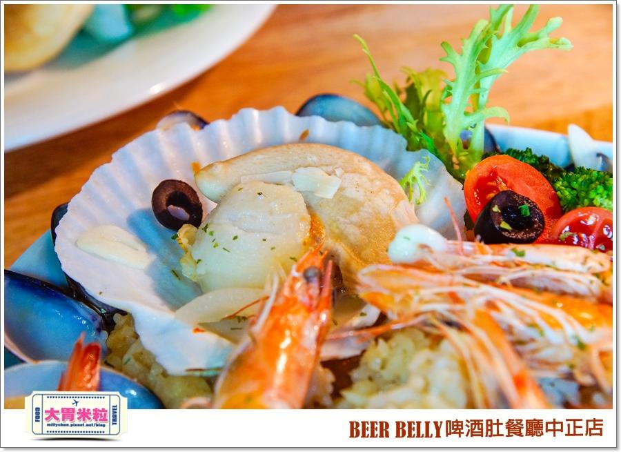 BEERBELLY啤酒肚餐廳中正店@大胃米粒00049.jpg